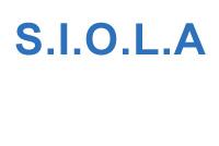 SIOLA - Società Italiana di Odontoiatria Legale e Assicurativa