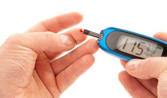 il diabete scompensato da problemi con gli impianti dentali