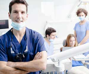visita parodontologica