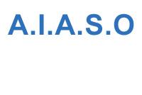 AIASO - Associazione Italiana Assistenti Studio Odontoiatrico