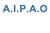 AIPAO - Associazione Italiana Personale Ausiliario Odontoiatrico