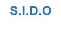 SIDO - Società Italiana di Ortodonzia