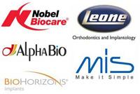 produttori impianti dentali
